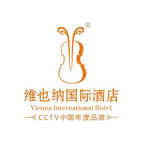 维也na国际酒店(shi湾宾馆店)